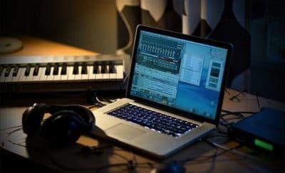 comment devenir beatmaker professionnel