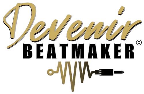 Comment Devenir Beatmaker