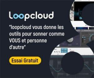 loopcloud-v5