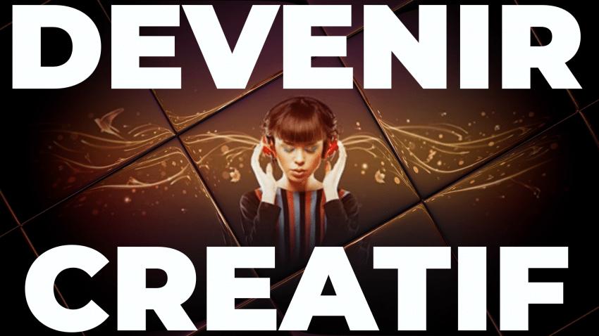 comment devenir un beatmaker créatif