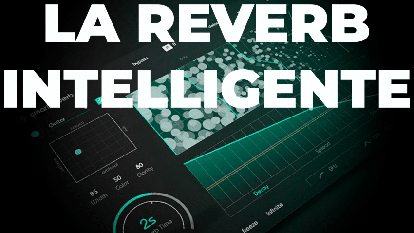 test-smart-reverb-sonible