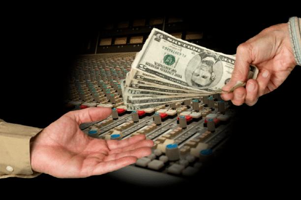 marketing musical secret pour promouvoir sa musique