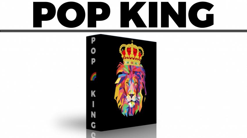 banque de sons pop en edition limitee