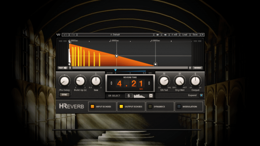top 5 reverb tips