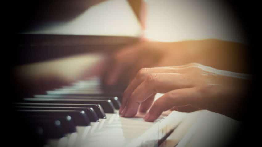 piano trick que tout beatmaker doit connaitre