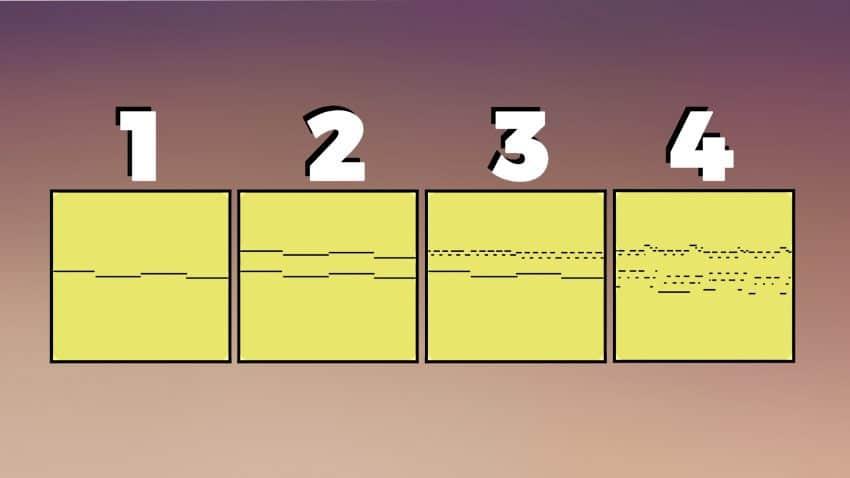 méthode-de-composition-musicale-pas-a-pas