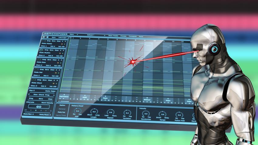test-instacomposer-wa-production
